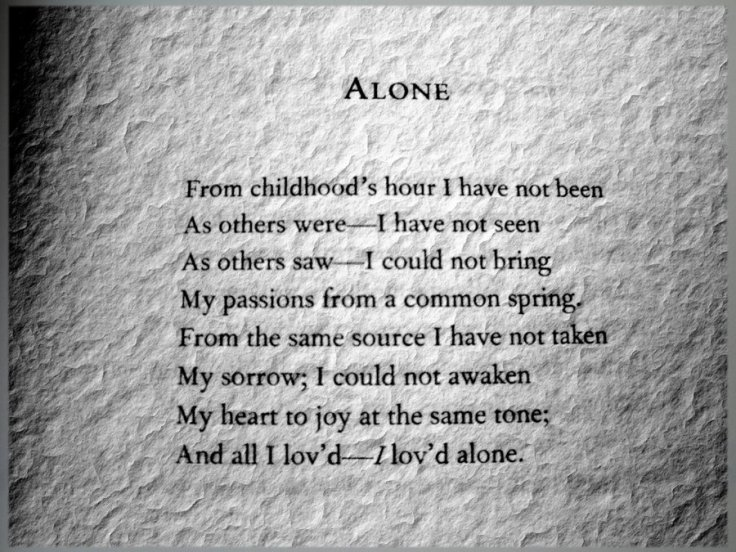alone_poem_by_edgar_allan_poe_by_gothicvictorian01-d46qx9n