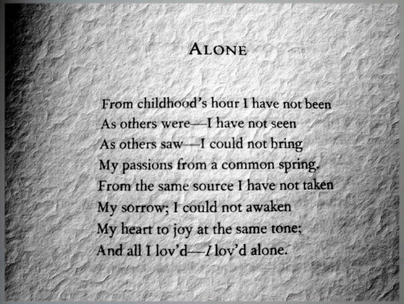 alone_poem_by_edgar_allan_poe_by_gothicvictorian01-d46qx9n